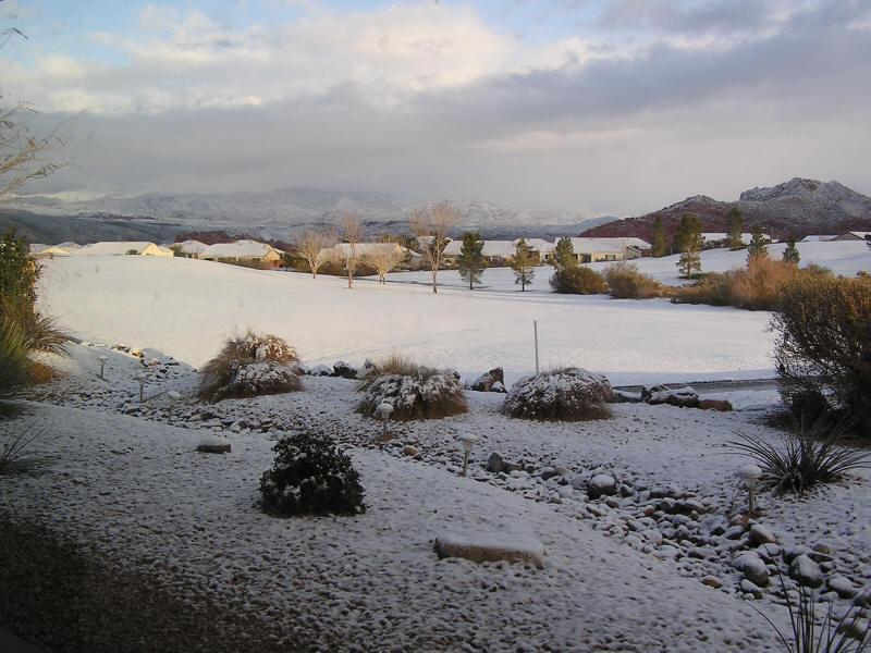 snow-12-09