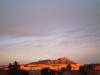 garcia-sunrise-ii